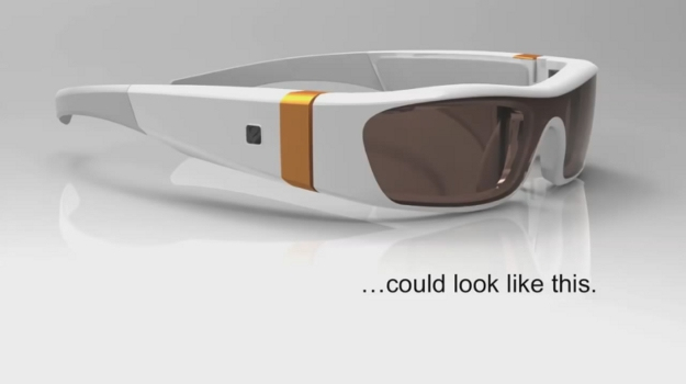 microsoft-augmented-reality-glasses